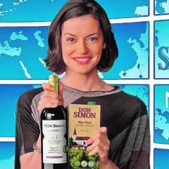 Don Simón cumple 40 años y lanza un nuevo vino tinto tempranillo y un blanco verdejo