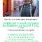 Durante junio se va a impartir un curso sobre 'Arreglos y adaptaciones en prendas de vestir y piel' para desempleados