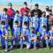 Empate del Benjamín Autonómica y victoria del Juvenil de Nacional