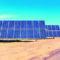 La multinacional Dhamma Energy planifica una planta fotovoltaica y prevé invertir 30 millones de euros
