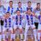 El Vinos DOPJumilla FS se consolida en puestos de playoff tras ganar al Lorquiplast