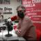 """Silvano García:""""La calidad de la última cosecha se va a reflejar en los premios del Certamen"""""""