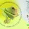 Ayuntamiento y Ecoembes lanzan una campaña para transmitir la importancia de la economía circular