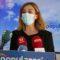 El PP solicita un pleno extraordinario para defender el trasvase del Tajo