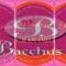 Un total de 16 vinos de Jumilla, en el medallero del Concurso Internacional Bacchus 2021