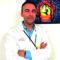 """Juan Antonio Marante Fuertes: """"La pandemia ha sido una lección de vida para todos y un gran aprendizaje para los sanitarios"""""""