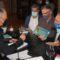 Antonio Toral pone los puertos de la Vuelta a España en lo más alto con su nuevo libro