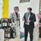 Los vinos de Jumilla refuerzan su presencia en Madrid Fusión