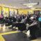 Coag informa sobre las futuras ayudas de la PAC en su su asamblea ordinaria