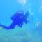 Un total de 13 personas han participado en el 6º curso de buceo impartido por el Grupo Hinneni