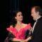 """Una gran """"Noche de Ópera"""" pone fin a la programación en el Vico hasta el verano"""