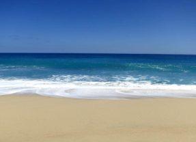 Las costas, las Islas Baleares y Canarias, los destinos veraniegos de los jumillanos