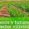 UPA celebra una jornada sobre el futuro del sector vitivinícola