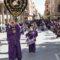 Cerca de 300 tamborileros jumillanos, en las Jornadas de Exaltación de Mula