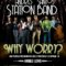 La Andrés Santos Station Band llega este viernes al Teatro Vico con la comedia 'Why worry'