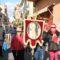 Este fin de semana comienzan las fiestas de San Blas con actividades que se prolongan hasta el 25 de febrero