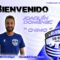 Hortelano, Guardiola y Chimo son los nuevos jugadores del Jumilla FS