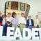 El Grupo de Acción del Nordeste presenta en Yecla los proyectos públicos del Leader
