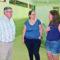 El Ayuntamiento realiza obras de acondicionamiento en los colegios para el próximo curso