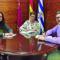 La Asociación Musical Julián Santos contará con 5.000 euros de subvención