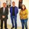 """Juan Manuel Domínguez muestra su """"mirada"""" a la Semana Santa en 'Detalles'"""