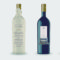 Bodegas Alceño triunfa en Catavinum World Wine & Spirits Competition 2018