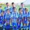 Fútbol Base: El idilio benjamín contra los equipos murcianos