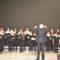 La Canticorum celebra sus audiciones y el IX Encuentro de corales