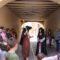 Este domingo Inestables llevará a cabo una nueva visita teatralizada al Casco Antiguo