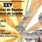 La AJAM donará la recaudación del XXV Festival de Bandas a la Agrupación Musical de Beniaján