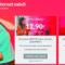 Telecable Jumilla tiene en marcha sus nuevos packs de servicios combinados