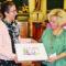 La ONCE dedica un cupón al 75 aniversario de la imagen de la Soledad