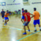 El Club Balonmano Jumilla debuta ante el rival más fuerte