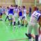 La 'Primera' para el Club Baloncesto Jumilla