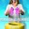 Puesta en marcha la campaña de reciclaje 'Piensa con los  pulmones'