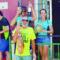 Deporte y amistad en el 2º Almuerzo Biker&Trail