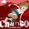La Chatico Extreme regresa después de dos años de pausa