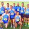 Monreal lidera al Athletic Club en la 32 ª Subida al Santuario de Novelda