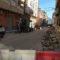 Gracias al Plan de Asfaltado se ha actuado en 15 calles del municipio