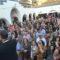 Con el evento de La Macarena se recaudan 1.220 euros para Adix