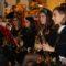 La AJAM comenzó su homenaje a Santa Cecilia con música de cine, deporte y manualidades
