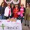 La A.E.C.C. conmemora este lunes el Día Mundial contra el Cáncer