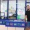 Las administraciones de loterías abren al público el próximo lunes