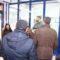 El sorteo de la lotería nacional del Sábado de Gloria dejó en Jumilla 600.000 euros