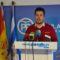 """Aitor Jiménez: """"Se ha acumulado una deuda de 15.000 euros"""""""
