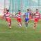 Un FC Jumilla sin Brito ni Sylvain recibe a un Cartagena necesitado