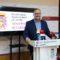 Más de 500.000 euros se invertirán en tres obras del POS 2018/2019