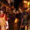 La mala previsión obligó a la JCHHSS a suspender la procesión de la Amargura