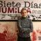 """Ana Semitiel Muñoz: """"La política local tiene que partir de la gente y ser más humana"""""""
