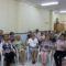 Ha empezado el nuevo curso de la Asociación de Viudas Jumilla